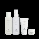 BEAUTY STARTER SET MOIST | Voordelige startersset voor de normale tot droge vochtarme huid_