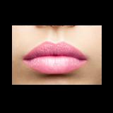 LIP CARE COLOUR  SUMMERTIME | NIEUW! Roze lipstick in een koele tint met een transparante glans _