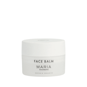Reisverpakking FACE BALM 10 ml | BIO ECO