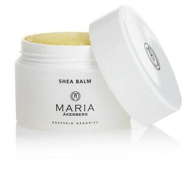 SHEA BALM 100 ml | Intensieve en genezende lichaamsverzorging