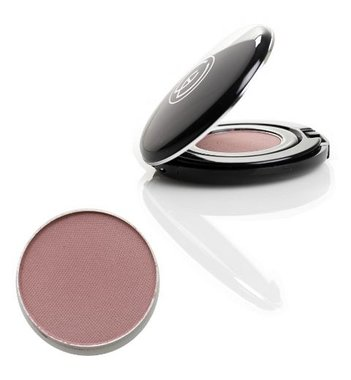 EYE SHADOW COLD GRAPE | Nu 50% korting = Oude verpakking