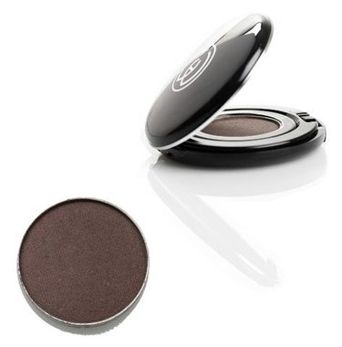 EYE SHADOW COLD BROWN
