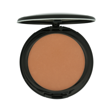 BRONZER SUN KISSED (TERRACOTTA) | Fixeert de make-up
