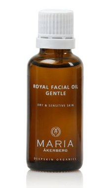 ROYAL FACIAL OIL GENTLE | Verzorgende anti-aging gezichtsolie