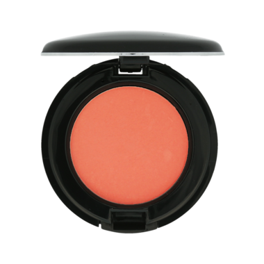 BLUSH APRICOT | Rouge met een warme abrikoos tint