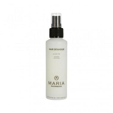 HAIR DETANGLER | Hydraterende leave-in-balsem in een handige spray, die het haar glans geeft en het eenvoudiger maakt om klitten te verwijderen
