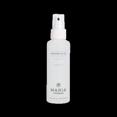 MAGNESIUM OIL | Magnesiumolie is een krachtig mineraalsupplement in sprayvorm. voor iedereen geschikt