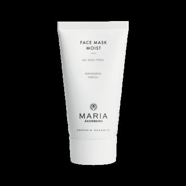 FACE MASK CLEARING | Reinigend gezichtsmasker