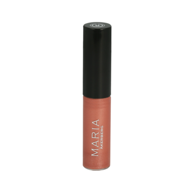 LIP GLOSS MIAMI | Roze lipgloss in een koele tint met veel glinstering