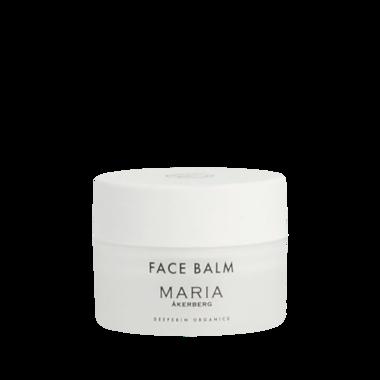 Reisverpakking FACE BALM 10 ml | BIO ECO