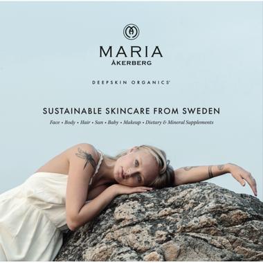 MÅ PRODUCTCATALOGUE | De nieuwe productcatalogus van MARIA ÅKERBERG!