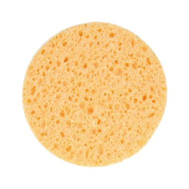 CELLULOSE SPONS FACE |  Reinigingsspons voor het gezicht