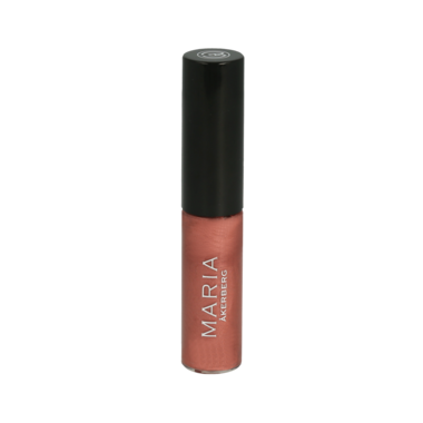 LIP GLOSS PEACHY DREAM | Warme en zacht perzik roze tint, prachtige glans