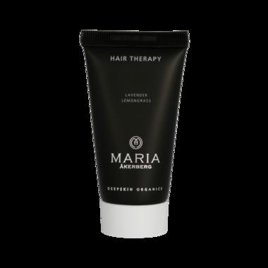 Reisverpakking  HAIR THERAPY 30 ml | BIO ECO
