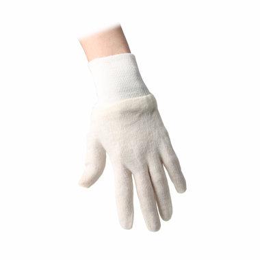 COTTON GLOVES   Katoenen handschoenen 2 paar