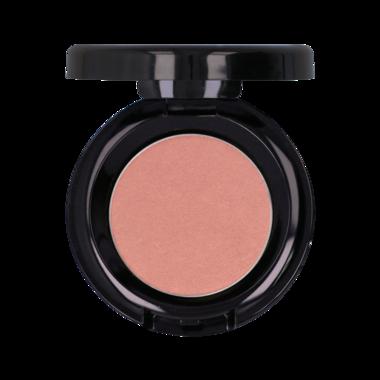 BLUSH DESERT ROSE |  NIEUW! Poederrouge met een warme nougat-roze tint