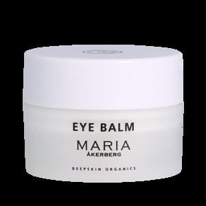 EYE BALM | Gladmakende oogbalsem voor de normale tot droge, rijpere huid