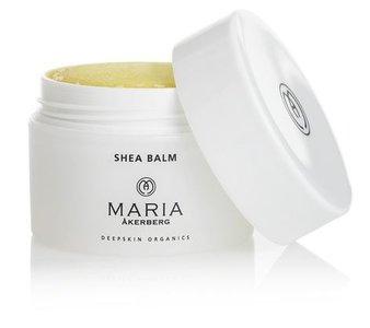 SHEA BALM | Intensieve en genezende lichaamsverzorging