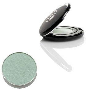 EYE SHADOW SPRING GREEN (GROEN) | Nu 50% korting  = Oude verpakking