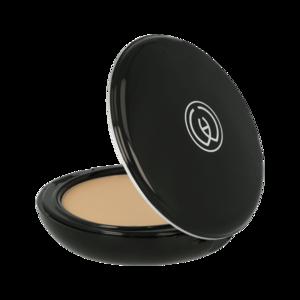 COMPACT POWDER WARM BREEZE  Warme poeder, fixeert make-up