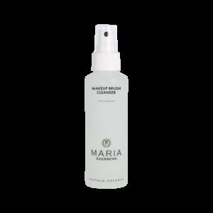 MAKEUP BRUSH CLEANSER   Sneldrogende reinigingsspray voor je make-up kwasten