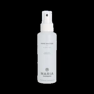 HAND SANITISER   Antibacteriële handspray met een huidvriendelijke formule met hydraterende  Aloë Vera en heerlijk geurende Neroli