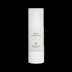 SERUM ANTIROUGE | Kalmerend en versterkend serum voor de gevoelige huid, zeer geschikt voor couperose of rosacea