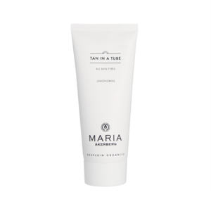 TAN IN A TUBE 100 ML MARIA AKERBERG
