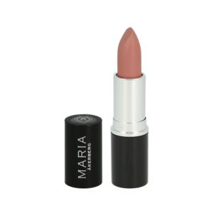 LIP CARE COLOUR JUST NUDE MARIA AKERBERG