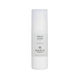 SERUM MORE 30 ML MARIA AKERBERG